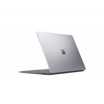"Microsoft Surface Laptop Go - 12.4"" - i5 - 8GB - 256GB SSD (Platinum) (Sand Gold) (Ice blue)"