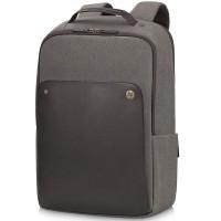 HP-BAG-EXEC-15.6-BACKPACK