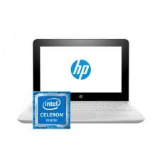HP Stream x360 11-aa001NE