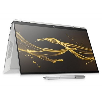 HP Spectre x360 13-aw2025na (11th Generation)