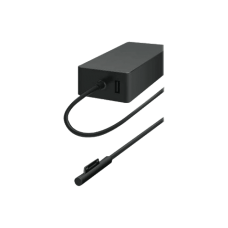 102W PowerSupply for Surface Book 2 ONLY