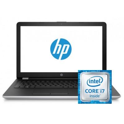 HP 15-bs137ne