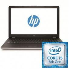 HP Notebook 15-da0003ne
