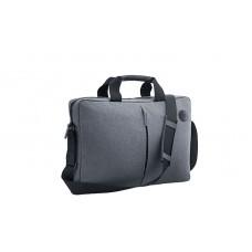 BAG-HP-15.6-Value-Top-Load-K0B38AA