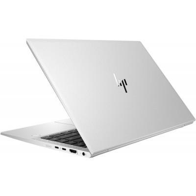 HP EliteBook 840 G7 (177G5EA)