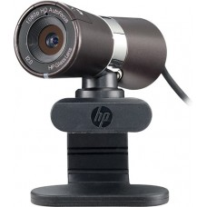 HP  WEBCAM H.D 4110