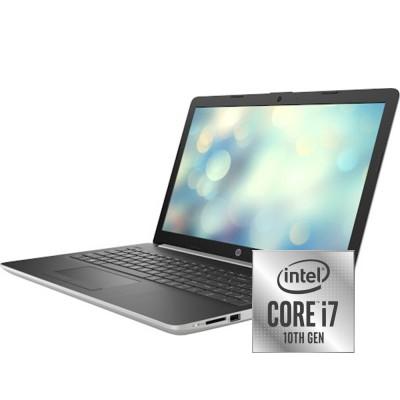 HP Laptop 15-da2225nia