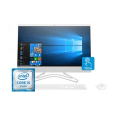 HP AIO 24-f0000ne Touch
