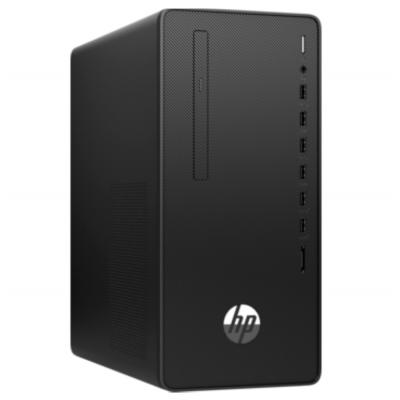 HP 290 G4