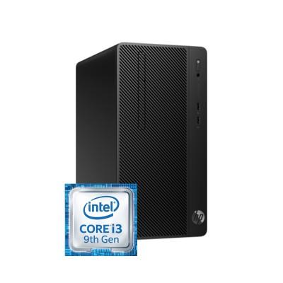 HP PC 290 G3