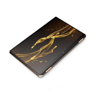 HP Spectre x360 13t-aw200