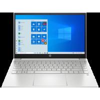 HP Pavilion Laptop 14-dv0023ne