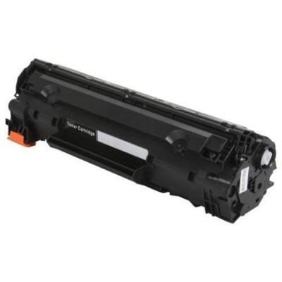 HP 30X Black LaserJet Toner Cartridge