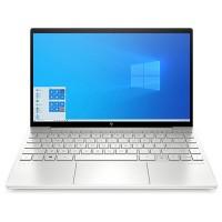 HP ENVY Laptop 13-ba1019ne