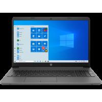 HP Laptop 15-dw3044ne
