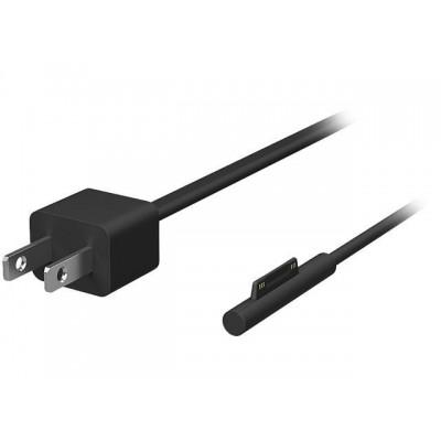 65W PowerSupply for Pro & Pro 4