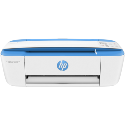 HP Deskjet Ink Advantage 3787 All in one new