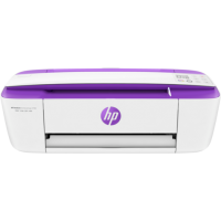 HP DeskJet  3788 All-in-One Printer
