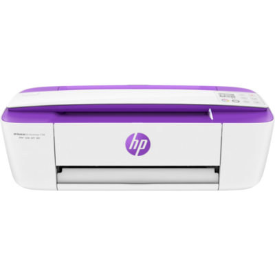 HP DeskJet  3788 All-in-One Printer