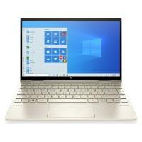 HP ENVY x360 Convert 13-bd0003ne
