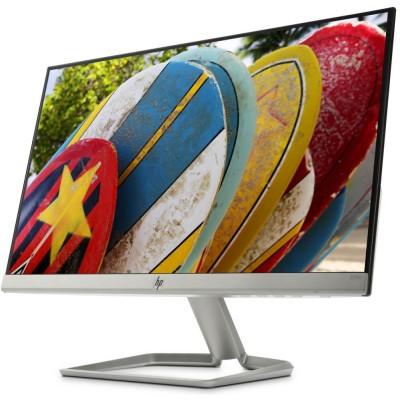 HP 3KS60AS LED Monitor