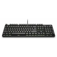 HP 500 Pavilion Gaming Keyboard