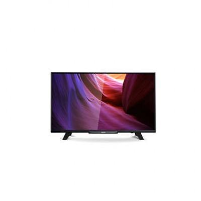 """Philips 4000 TV 40"""""""