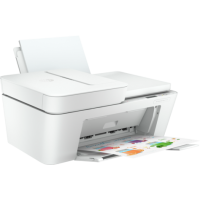 HP DeskJet 4120 All-in-One Printer