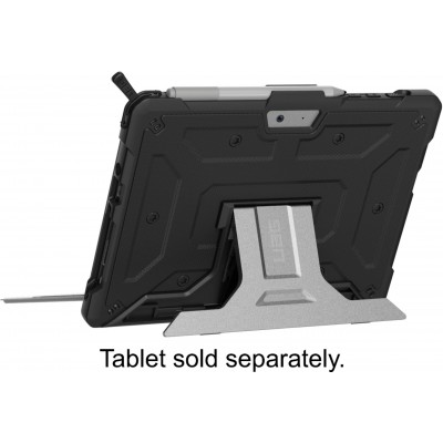 Urban Armor Gear for Surface GO ONLY