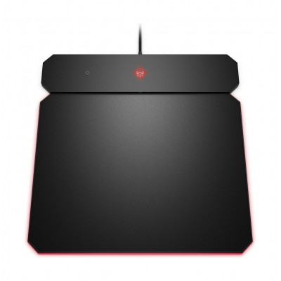 HP Outpost Mouse pad 6CM14AA