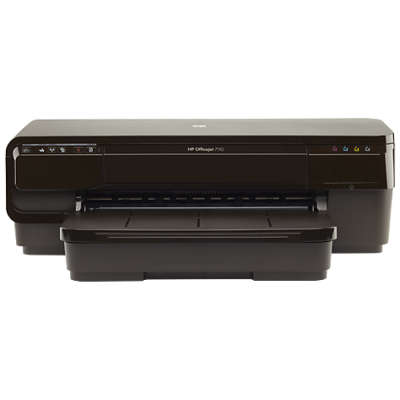 HP OfficeJet 7110 Wide Format ePrinter (CR768A)