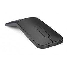 HP-ELITE-PRESENTER-MOUSE-3YF38AA