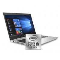 HP ProBook 450 G7 Notebook PC  i5