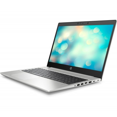 HP ProBook 450 G7 Notebook PC i7