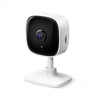 TP Link Tapo C100 Home Security Wi-Fi Camera