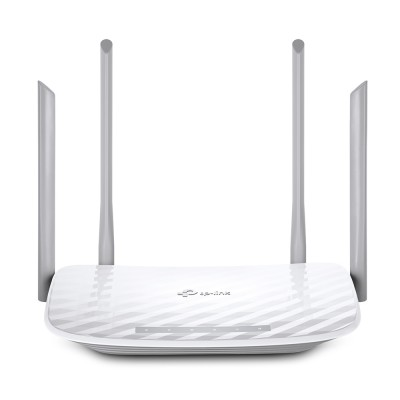 TP Link Archer AC1200 Dual Band Access Point/ Wireless Router