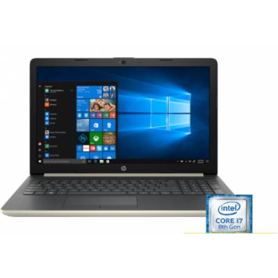 HP Notebook 15-da0014ne