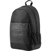 HP-15.6-BAG-CLASSIC-EURO