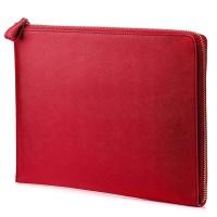 HP-BAG-SPECTER-13.3-RED