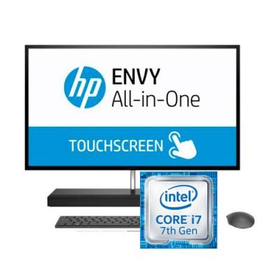 HP ENVY All-in-One - 27-b100ne PC
