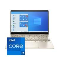 HP ENVY x360 Convert 13m-bd0023dx