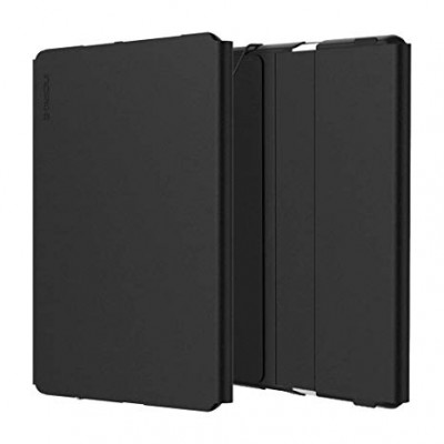 Incipio Faraday Folio Case