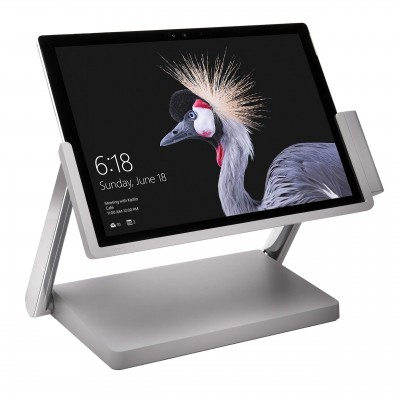 Kensington Surface Pro Docking Station