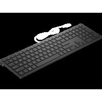 KB-HP-PAVILION-WRLS-600