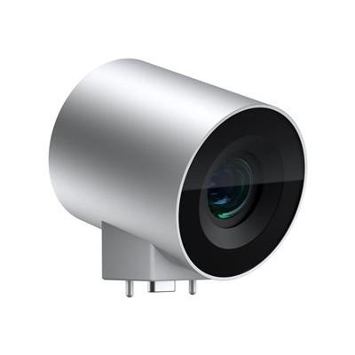 Hub 2S Camera
