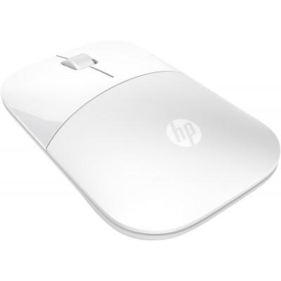 HP MOUSE-Z3700-V0L80AA-WHITE