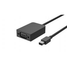 Mini Display Port to VGA