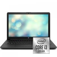 HP Laptop 15-da3002ne