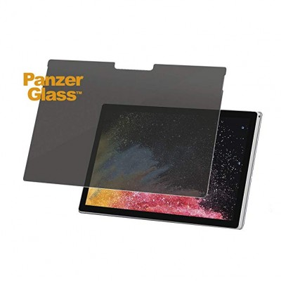 PenzerGlass Privacy Screen Protector