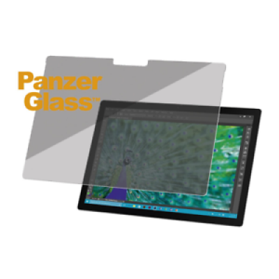 PenzerGlass Screen Protector For 15''